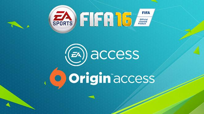 how to get origin games for free 2016