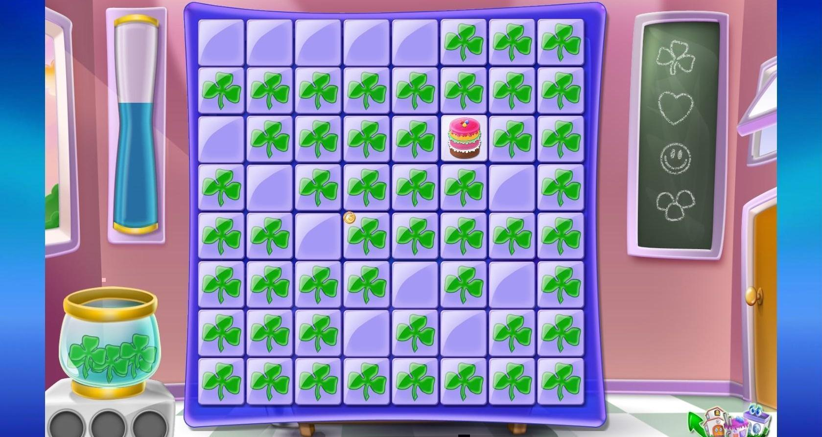 purble place windows 10