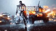 There is new Battlefield 4 Patch