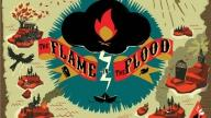 The Flame in the Flood screen 1