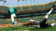 Madden NFL 15 screen 1