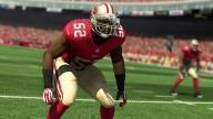 Madden NFL 15 screen 2