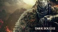 Dark Souls II screen 1