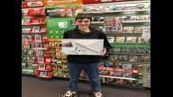 GameStop is giving away five PS4 or Xbox One consoles screen 1
