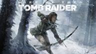 Rise of the Tomb Raider in 2016