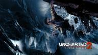 Uncharted Trilogy in a new light
