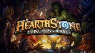Hearthstone and $ 20 million