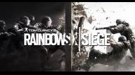 Asedio de Rainbow Six