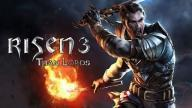 Risen 3: Titan Lords improvements