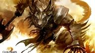 Guild Wars 2 Will Soon Free