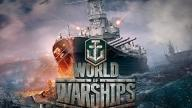 Play World of Warships screen 1
