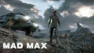 Mad Max - great or disappointing game