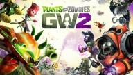 Plants versus Zombies: Garden Warfare 2