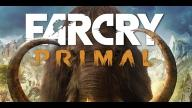 Far Cry ur
