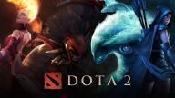 DotA 2 relance cagnotte