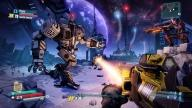 Borderlands: The Pre-Sequel screen 4