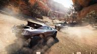 The Crew PC System Requirements Announced, Needs 64-bit OS