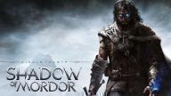 Middle-earth: Shadow of Mordor screen 2
