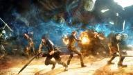 Everything You Need to Know About Final Fantasy XV screen 1