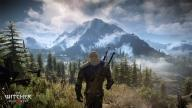 New Patch for The Witcher 3 Coming Very Soon