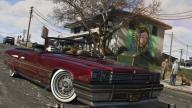 Check New GTA 5 Images on PC