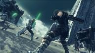 XENOBLADE CHRONICLES X screen 3