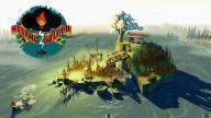 The Flame in the Flood screen 5