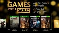 New Free Xbox One and Xbox 360 Games