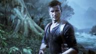 Uncharted 4 Early Next Year screen 2