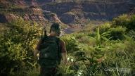 Authentic Ghost Recon Wildlands screen 2
