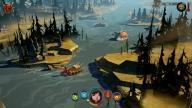 The Flame in the Flood screen 3