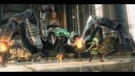 THE LEGEND OF ZELDA: TWILIGHT PRINCESS HD screen 3