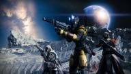 Destiny Revenue Hits $500 Million in 24hrs