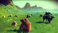 No Man's Sky Now Coming in August