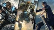 All Video Games That Will Be Released in November 2016