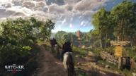 The Witcher 3: Wild Hunt success and sequels screen 3