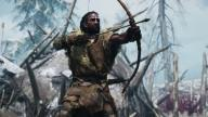 Far Cry Primal screen 3