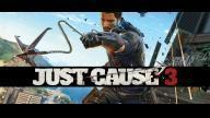 Just Cause 3 screen 4