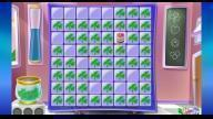 Purble Place screen 2