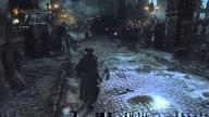 Bloodborne for Danish Blood Donors For Free screen 3