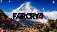 Get Far Cry 4 for $30 screen 2
