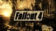 There is No Chance of Fallout 4 on PS3 or Xbox 360