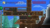 Terraria screen 5