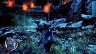 Middle-earth: Shadow of Mordor screen 3