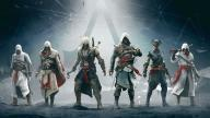 Assassin's Creed Rogue Confirmed for PC, But It's Not Coming Until 2015
