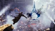 हत्यारा है पंथ एकता: इस दिसंबर को रिहा स्क्रीन 2