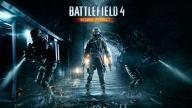 Get free DLC : Battlefield 4 Second Assault