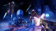 Borderlands: The Pre-Sequel screen 10