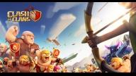 Supercell bought by League of Legends Owner for $8.6 Billion