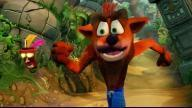 Nytt Crash Bandicoot-spel i 2019